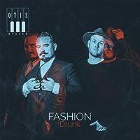 FASHION DRUNK [Analog]
