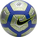 Nike NeymarスキルFootball Soccer Ball (Mini Ball) (1)