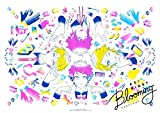 A3! FIRST Blooming FESTIVAL【Blu-...[Blu-ray/ブルーレイ]
