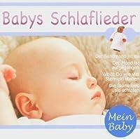 Babys Schlaflieder