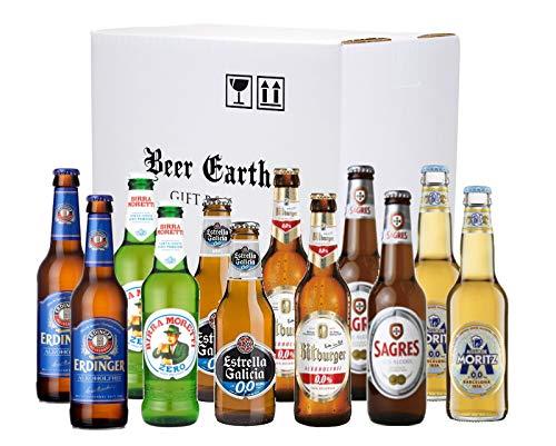 ビール|お酒の通販サイト【なんでも酒やカクヤス …