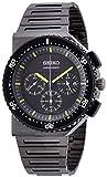 [セイコー ウオッチ]SEIKO WATCH 腕時計 SPIRIT SMART スピリットスマート 「SEIKO×GIUGIARO」ジウジアーロ第2弾モデル クオーツ ハードレックス 日常生活用強化防水(10気圧) SCED017 メンズ