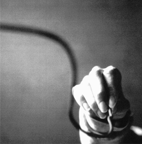 真っ赤な糸(初回限定盤)(DVD付)