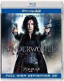 アンダーワールド 覚醒  ブルーレイ IN 3D [Blu-ray]
