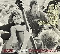 FUR WEN WIR SINGEN,FOLGE 1