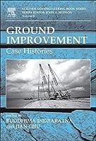 Ground Improvement: Case Histories (Elsevier Geo-Engineering Book Series)【洋書】 [並行輸入品]