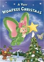 Very Wompkee Christmas [DVD]