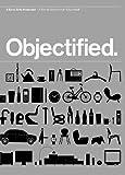 Objectified [DVD] [Import]