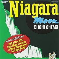 Niagara Moon 30th Anniversary Edition