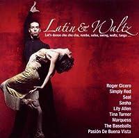 Latin & Waltz