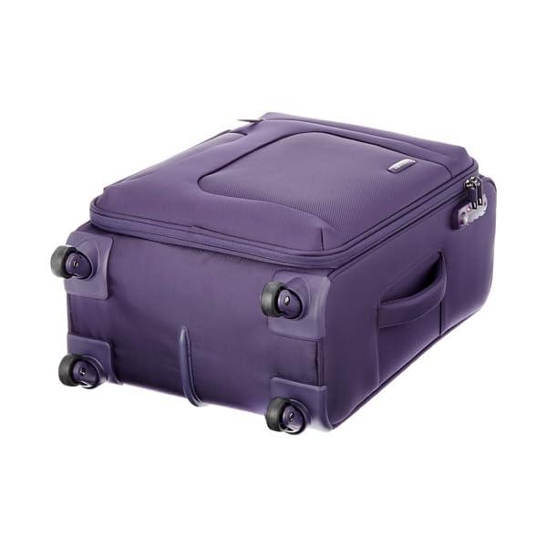 [サムソナイト] スーツケース アスフィア ...の紹介画像16