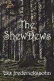 The ShewDews 画像