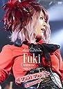 Fuki Fes. 2016 LIVE【通常盤】 DVD
