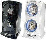 Jelphy ワインディングマシーン 2本巻き マブチモーター ダイレクトドライブ採用 LEDライト付 KA015