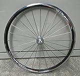 DAHON等74mm 20インチ451サイズ前輪