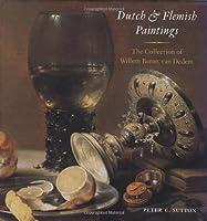 Dutch & Flemish Paintings