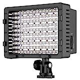 LEDビデオライト(映像の基本)