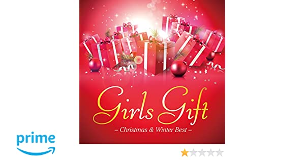 Amazon girls gift christmas winter best annas amazon girls gift christmas winter best annas kissbeewest lovins never say never plc negle Choice Image