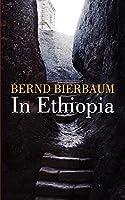 In Ethiopia