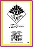 HOTEL HOLIDAYS IN THE SUN[DVD]