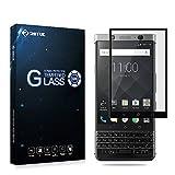 %7BRiffue%7D+BlackBerry+KEYone%E3%82%AC%E3%83%A9%E3%82%B9%E3%83%95%E3%82%A3%E3%83%AB%E3%83%A0+BlackBerry+KEYone+%E3%83%95%E3%82%A3%E3%83%AB%E3%83%A0+%E5%BC%B7%E5%8C%96+%E5%85%A8%E9%9D%A2+%E6%B0%97%E6%B3%A1%E3%82%BC%E3%83%AD+0.3mm+%E7%A1%AC%E5%BA%A69H+%E9%A3%9B%E6%95%A3%E9%98%B2%E6%AD%A2+%E6%8C%87%E7%B4%8B%E9%98%B2%E6%AD%A2+%E9%AB%98%E6%84%9F%E5%BA%A6%E3%82%BF%E3%83%83%E3%83%81+%E8%80%90%E8%A1%9D%E6%92%83+BlackBerry+KEYone+%E4%BF%9D%E8%AD%B7%E3%83%95%E3%82%A3%E3%83%AB%E3%83%A0-%E2%98%851%E6%9E%9A%E5%85%A5%E3%82%8C%E2%98%85-%E3%83%96%E3%83%A9%E3%83%83%E3%82%AF