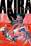 Akira: In the Beginning