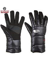 ザ・ノース・フェイス(THE NORTH FACE) マウンテン インサレーション グローブ(Mountain Insulation Glove) NN61509