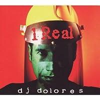 1 Real (Dig)