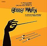Martin: Film Scores & Original [12 inch Analog]