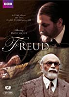 Freud [DVD] [Import]