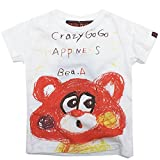 crazy gogo!! HAPPINESS-T バニラ 2(80-85)