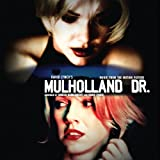 Mulholland Drive: Music From the Motion Picture [12 inch Analog] 画像