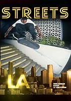 Streets Los Angeles [DVD] [Import]