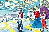 銀魂 銀祭り2019 (仮)[Blu-ray/ブルーレイ]