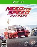 ニード・フォー・スピード ペイバック Platinum Car Pack 同梱 エレクトロニック・アーツ XboxOne
