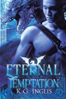 Eternal Temptation 4: An Eternal Novel
