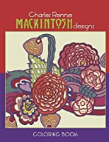 Mackintosh Designs