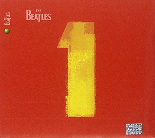 1's (2010 Remasters)