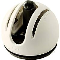 貝印 KAI Qシャープナー 包丁 研ぎ器 シャープナー 片手 で ラクラク AP0160