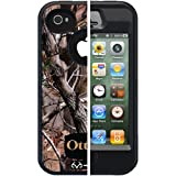 OtterBOX iPhone 4S対応 OtterBox iPhone 4S Defender ケース - Best Reviews Guide