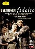 ベートーヴェン:歌劇《フィデリオ》 [DVD] 画像