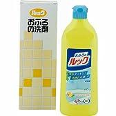 ライオン ルックおふろの洗剤(石けん・洗剤・お風呂・バス用品)