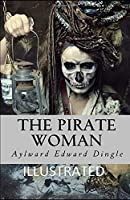 The Pirate Woman Illustrated