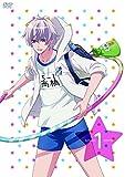 初恋モンスター 1(初回限定版) [DVD]