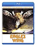 Eagle's Wing [Blu-ray] [Import]