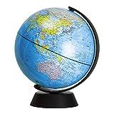 デビカ 地球儀 グローバ地球儀20 073012