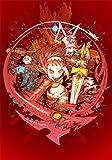 Dragon Marked For Death 通常版 - Switch (【初回生産封入特典】「雷霆の武具」ダウンロードコード 同梱)