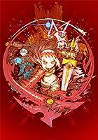 Dragon Marked For Death 通常版 - Switch([初回生産封入特典]「雷霆の武具」ダウンロードコード & [Amazon.co.jp限定特典]アイテム未定 同梱)