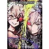 ロード・オブ・ヴァーミリオン3(LOV.3)/SP-008 テレーゼ&テオ【プレイヤーカード】