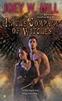 In the Company of Witches (Berkley Sensation)